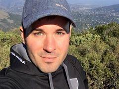 Greg Ciro T.