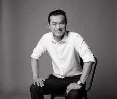 Yap Khoon T.