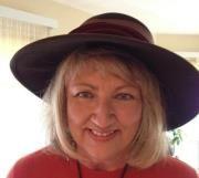 Jenny Wieland W.