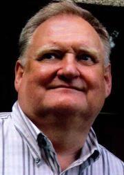 Ulf J.