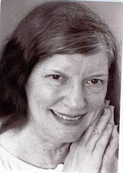 Jane E. O.