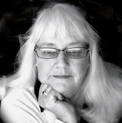 Kathy Q.