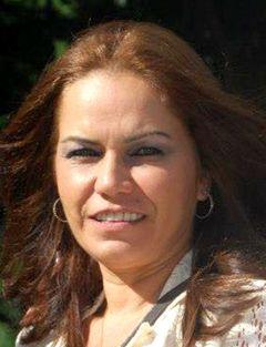 Ana Luisa C.