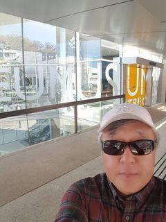 Liu F.