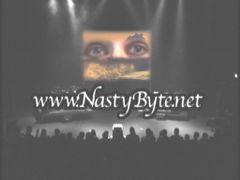 Nasty B.