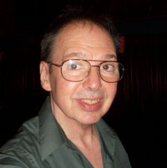 Greg O.