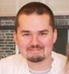 Jeffrey J.