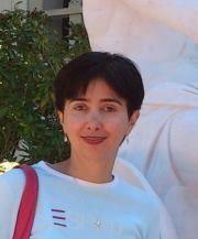 Milena S.