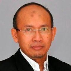 Arief M.