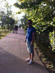 Heechang C.