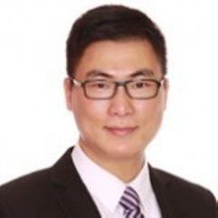 Andrew Dai, E.
