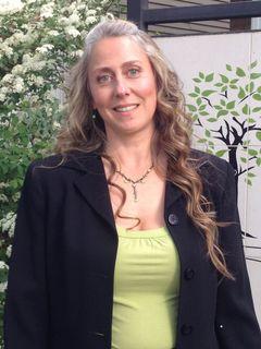 Lynne M. K.