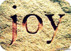 Joy O.