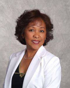 Arlene V.