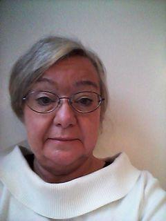 Ellen P.