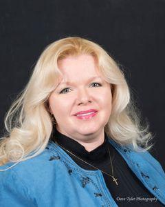 Janie S.