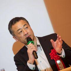 Keiji I.