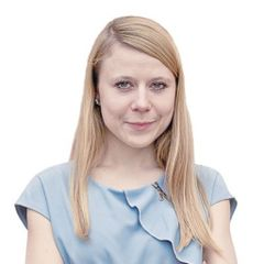 Joanna A.