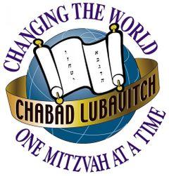 Rabbi Y.