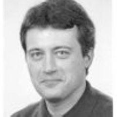 Eugen L.
