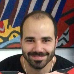 Ricardo Q.