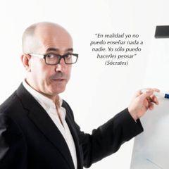 Pablo García F.