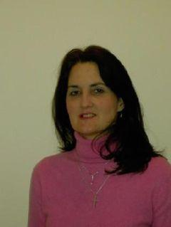 Anne Marie P.