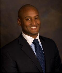 Jamal b.