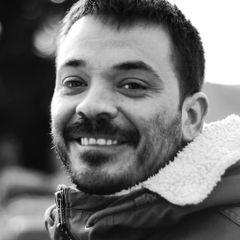 Jose Manuel R.