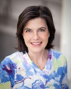Brenda K