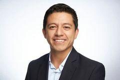 Camilo O.