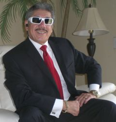Hector S Valenzuela,  C.