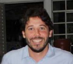 Edgard P.