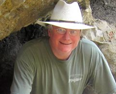 Jim W.