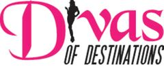 Divas of Destinations T.