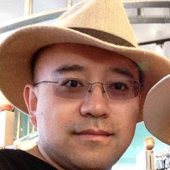 Fengjun L.