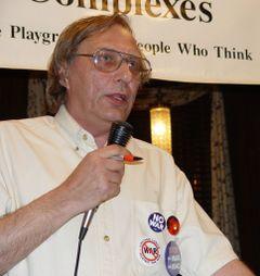 Charles P.