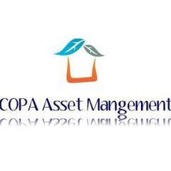COPA Asset M.