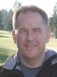 Carl J.