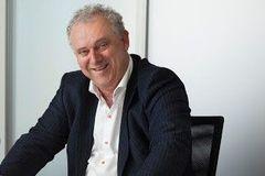Philip van den B.