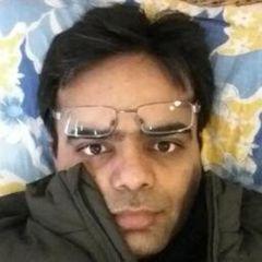 Aditya B