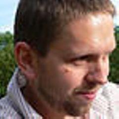 Karsten S.