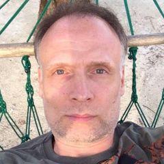 Toby R.