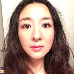 Jing C.