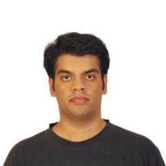 Prakash W.