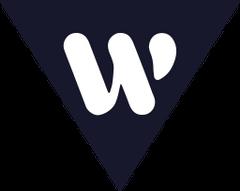 wizdoor