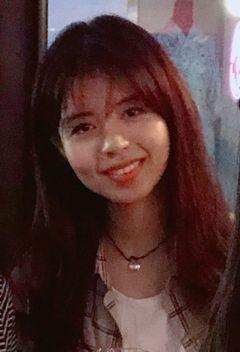 Eunjeong