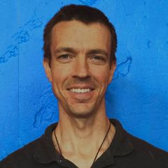 Charlie Van N.