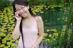 Carmen Chong C.