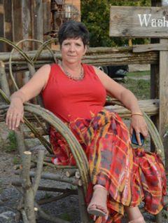 Pauline G.